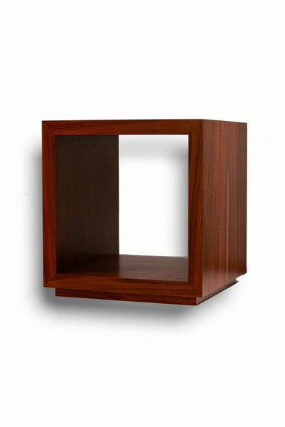 MJ Atelier Custom Furniture